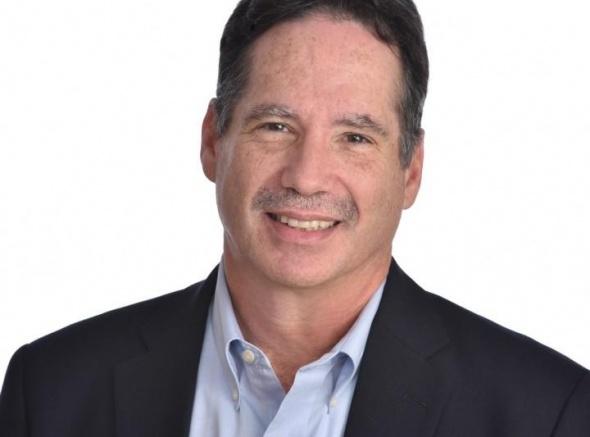 Market Research Insights from Industry Vet Brendan Sammon